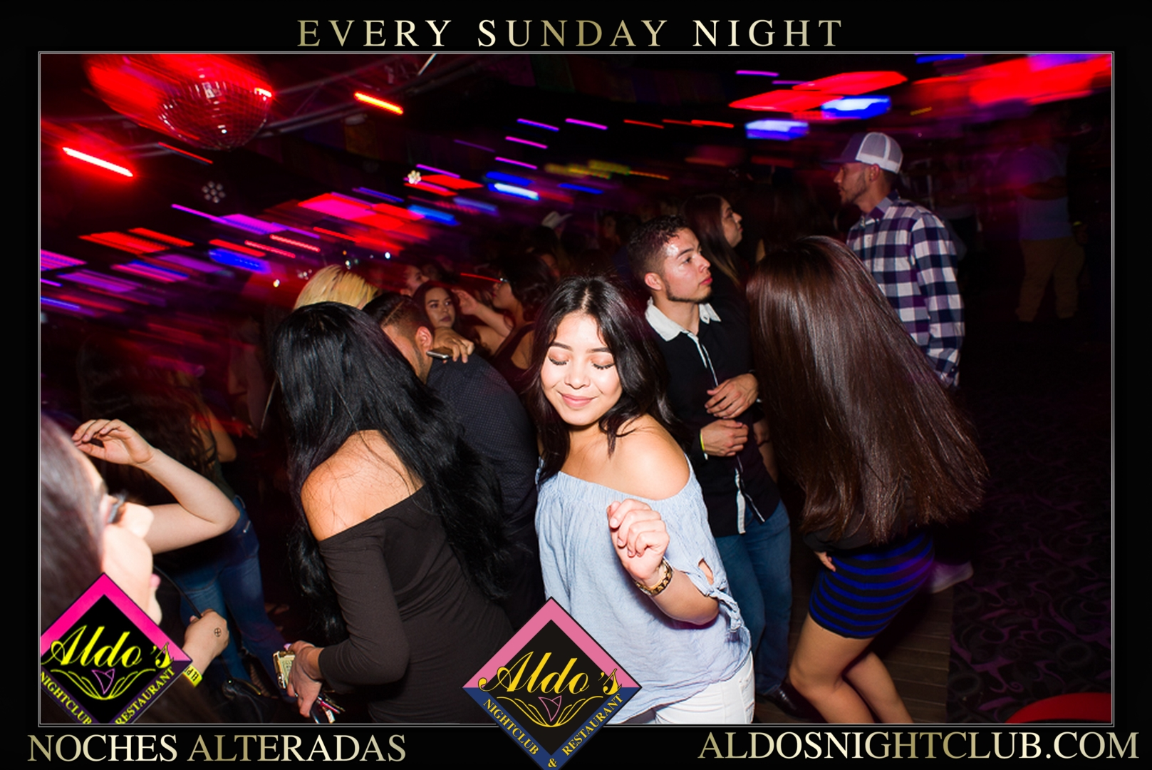 18 And Over Clubs In Fresno Ca